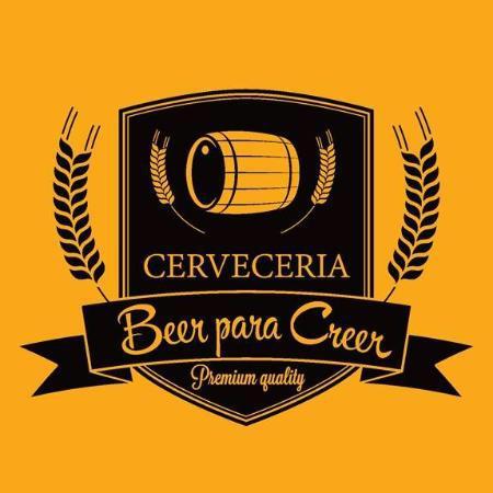 Beer para creer