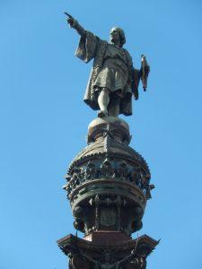"""Colón, el descubridor<span class=""""wtr-time-wrap after-title""""><span class=""""wtr-time-number"""">1</span> minutos de lectura</span>"""