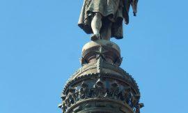 Colón, el descubridor2 minutos de lectura