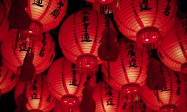 Chistes de chinos3 minutos de lectura
