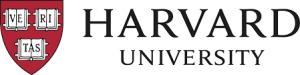 """Harvard y la vida de casado<span class=""""wtr-time-wrap after-title""""><span class=""""wtr-time-number"""">1</span> minutos de lectura</span>"""