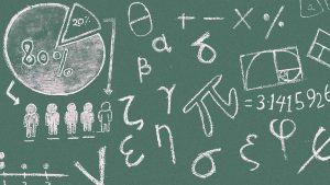 "Las 20 respuestas más graciosas de exámenes<span class=""wtr-time-wrap after-title""><span class=""wtr-time-number"">1</span> minutos de lectura</span>"