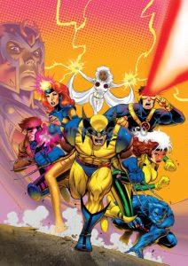 """Chistes de los X-Men<span class=""""wtr-time-wrap after-title""""><span class=""""wtr-time-number"""">1</span> minutos de lectura</span>"""