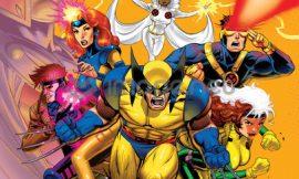 Chistes de los X-Men3 minutos de lectura