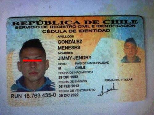 Jimmy Jendri