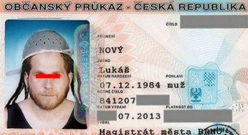 Novy Lukas