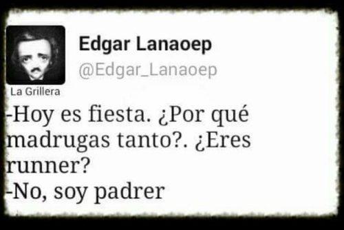 Padrer